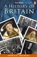 A history of Britain / Fiona Beddall ; [maps by Martin Sanders]