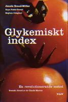 Glykemiskt index
