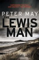 The Lewis man