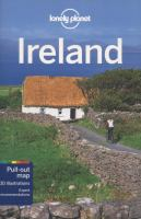 Ireland / written and researched by Fionn Davenport ...