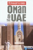 Oman & the UAE