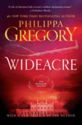 Wideacre : a novel