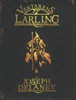 Väktarens lärling / Joseph Delaney ; översatt av Ylva Kempe ; [illustrationer: David Wyatt]