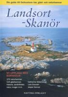 Landsort - Skanör