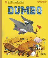 Dumbo / text: Annie North Bedford ; bild: Dick Kelsey ; svensk text: Martin Harris