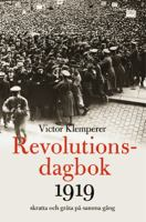 Revolutionsdagbok 1919