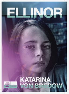 Ellinor / Katarina von Bredow.