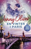 En vinter i Paris