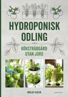 Hydroponisk odling