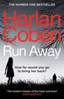 Run away / Harlan Coben.