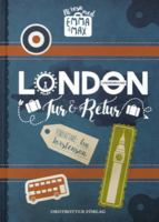 London tur & retur