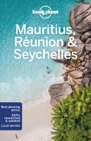 Mauritius, Réunion & and the Seychelles