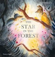 The star in the forest / Helen Kellock.