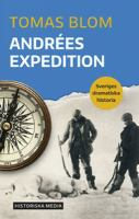 Andrées expedition