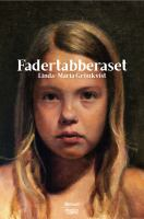 Fadertabberaset