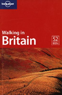 Walking in Britain