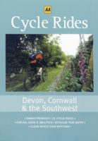 Devon, Cornwall & the Southwest