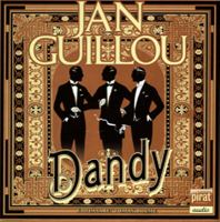 Dandy [Ljudupptagning] / Jan Guillou