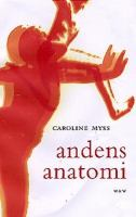 Andens anatomi