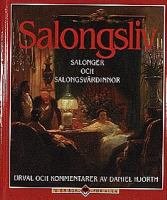 Salongsliv
