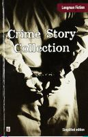 Crime story collection
