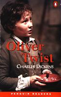 Oliver Twist / Charles Dickens ; retold by Deborah Tempest